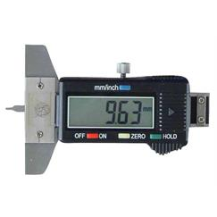 Franklin Digital Tread Depth Gauge MoT approved