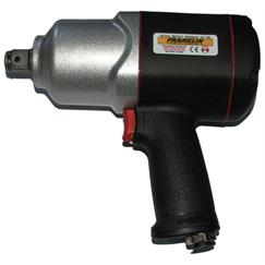 "Franklin Impact Wrench 3/4"" dr 2000 Nm"