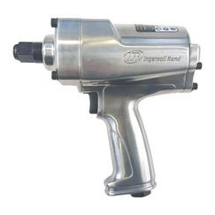 "IR 259 Impact Wrench 3/4"" dr 1428 Nm"