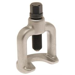 Franklin Ball Joint Separator 23mm