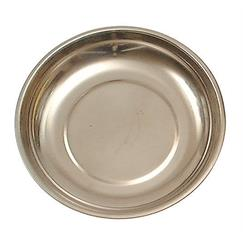 "Franklin 6"" Magnetic Parts Dish"