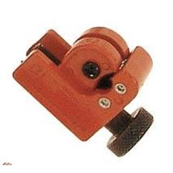 Franklin Mini Tube Cutter 3-16mm dia.