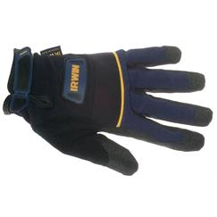 Irwin Workgloves Large