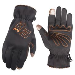 H5 Pro I-Winter Work Gloves Medium