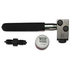 Franklin Brake Flaring Tool - Hand Held