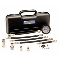 Mityvac Petrol Engine Compression Test Kit