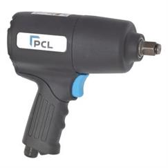 "PCL Prestige Air Ratchet 1/2"" dr 1058 Nm"