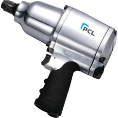 "PCL 3/4"" Impact Wrench 1350Nm"