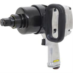 "PCL 1"" Impact Wrench Pistol Grip 2170Nm"