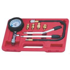 Franklin Petrol Engine Compression Set