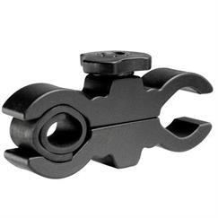 LED Lenser Torch Mount Gun Mount (A)