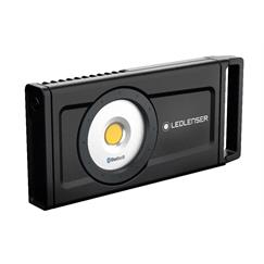 Led Lenser 4500 Lumen Rechargeable Floodlight