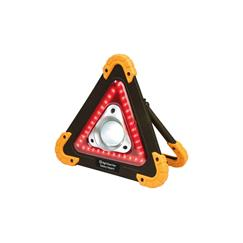 Nightsearcher Galaxy Hazard LED Work and Hazard Light 1200lm