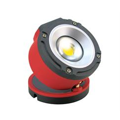 Nightsearcher Micro 1000 LED Work Light