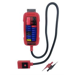 Power Probe Diagnostic Break Out Box