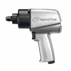 "IR 236 Impact Wrench  1/2"" dr 610 Nm"