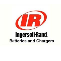 Ingersoll Rand BC1121-EU Battery Charger 12v/20v