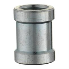 "PCL Reducing Bush / Socket 1/4"" BSPT Parallel Socket"