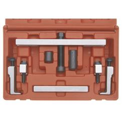 Franklin Engine Pulley Puller Set