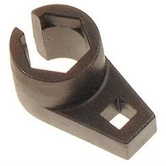 "Franklin Oxygen Sensor Wrench 22mm Hexagon 3/8"" dr"