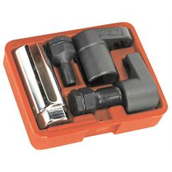 Franklin 5 pce Oxygen Sensor Set